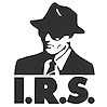 The Next Logical Step for the IRS