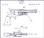 Print from Beals Patent 1858