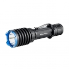 This is Olight's Tactical flashlight.